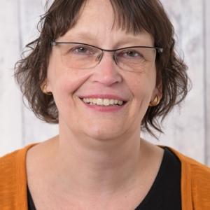 Annemarie van Aken Kindcentrum De Plataan Oirschot