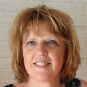 Connie Smits Kindcentrum De Plataan Oirschot